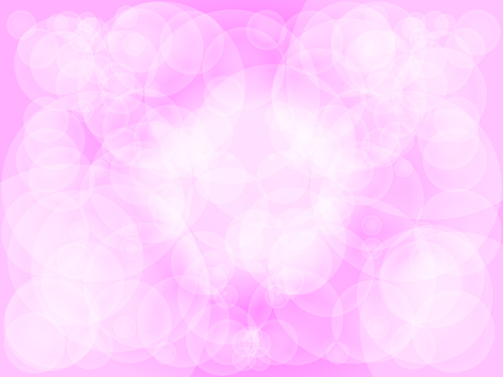 輝煌背景16043002