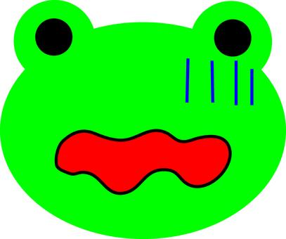 Frog 26