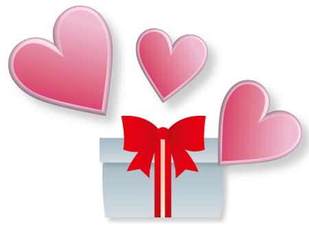 Valentine's Day gift _ 2