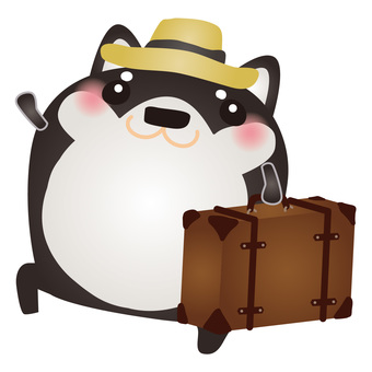 Kuroshiba Travel