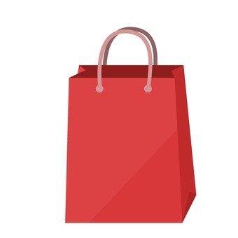 Shopping icon 1