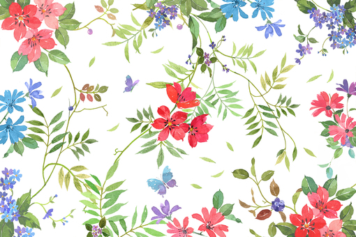 Hana pattern