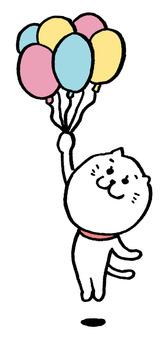 Shillane氣球