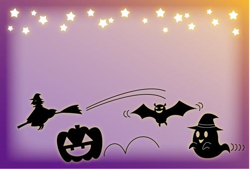 Card _ Halloween