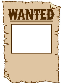 WANTED- hand book -