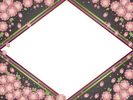 Cherry blossom wallpaper 12