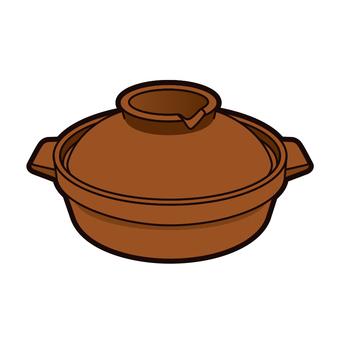 0402_cookware