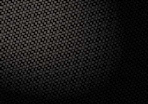 Black background - Carbon-02