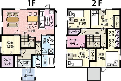 Floor plan - 12