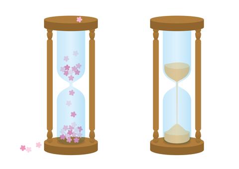 Hourglass 01