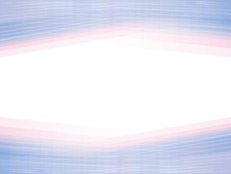 IT 이미지의 배경 소재 보라색 핑크