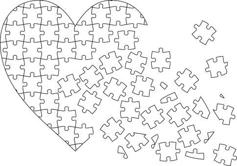 Puzzle 2g