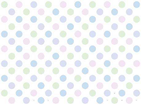 Dot [hydrangea]