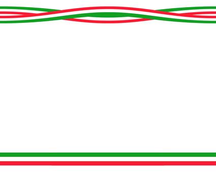 意大利冰球