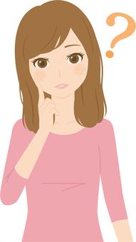 Female | College Girl | Clothes | Hatena