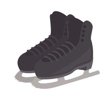 스케이트 4