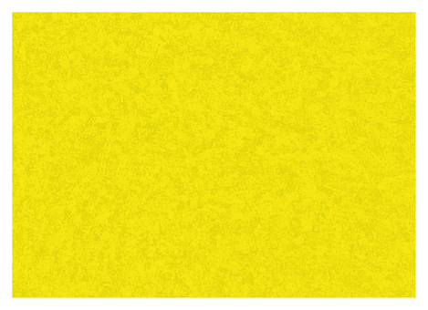 Wallpaper - High quality texture - Yellow