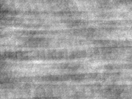 Black and white texture material