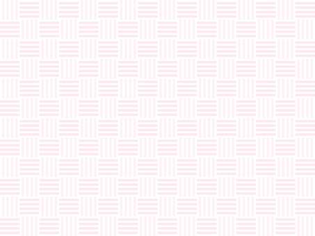 Simple background pattern pink