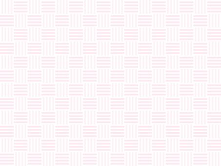 簡單的背景圖案粉紅色