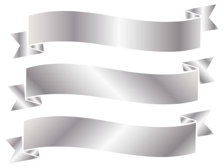 Ribbon 7 (reverse)