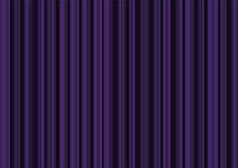 02 curtain