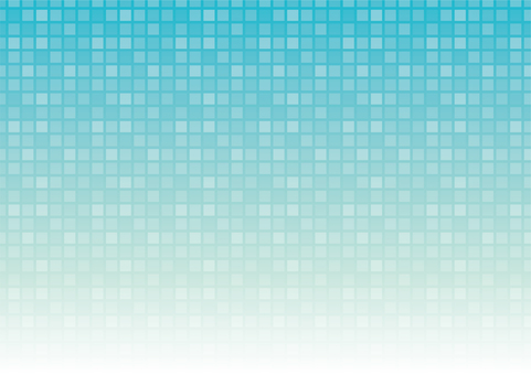 背景 パターン タイル 壁紙 四角 柄