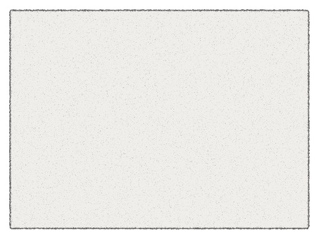 Giza border paper (white)