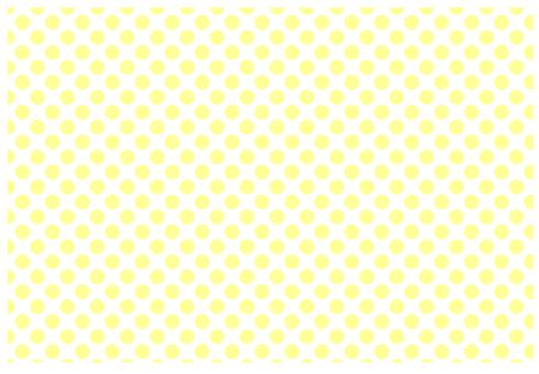Simple Dot 2 Polka Dot