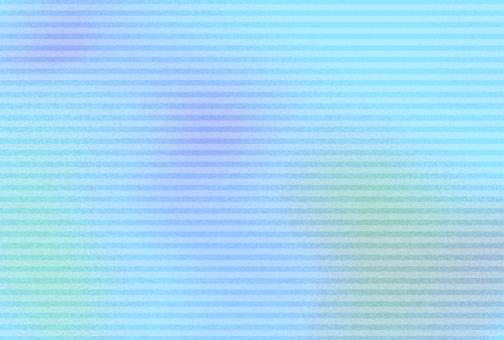 Background aqua