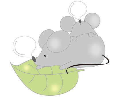 mouse mouse