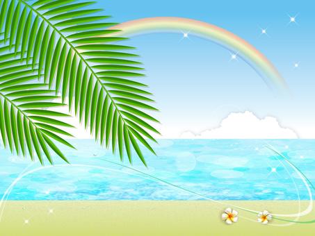 Vacation Summer