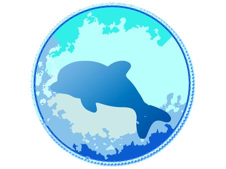 Dolphin 170804-02