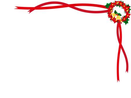 Christmas lease 3