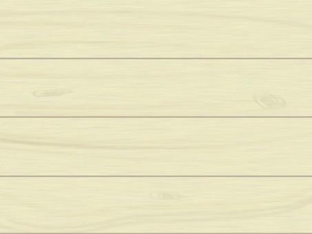 Flooring solid wood tile 01