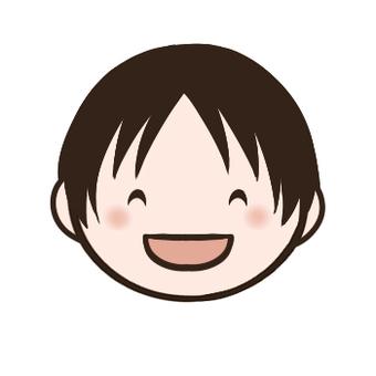 Men ② Yan 楽