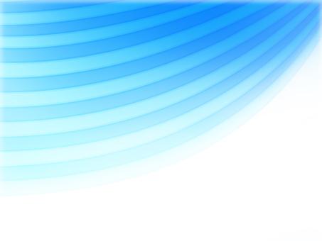 Light blue line background