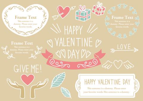 Valentine 039