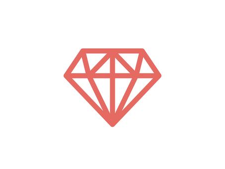 Diamond icon [1]