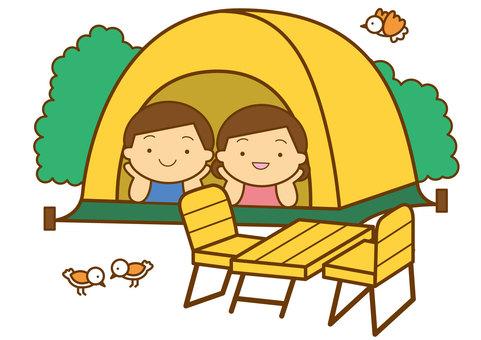 Camp 4c