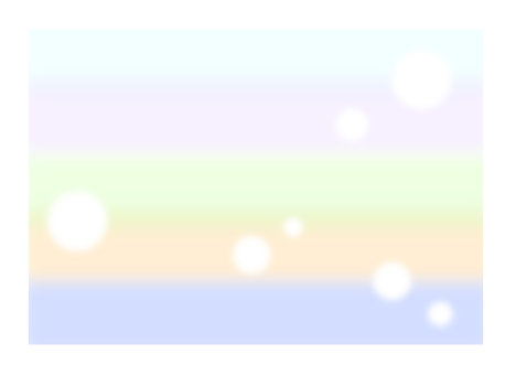 Pastel background material
