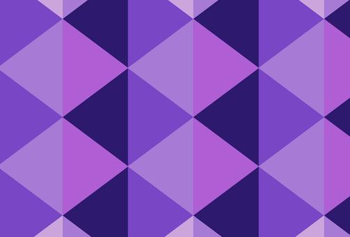 Polygon ⑦