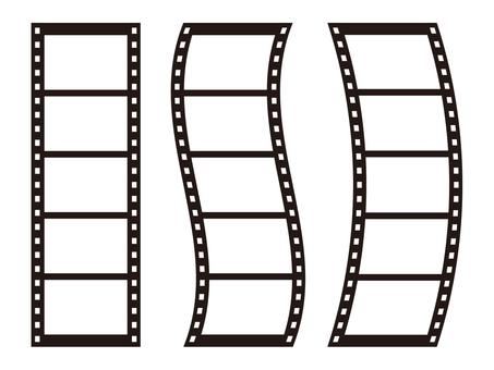 Film 03