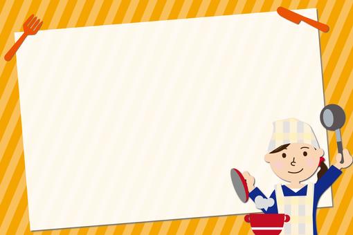 烹飪_成人5