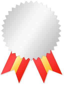Medals / Medal
