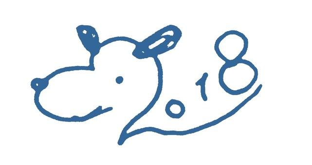 犬2018_01
