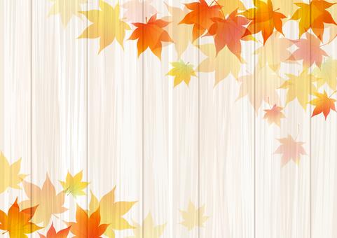 Autumn 219