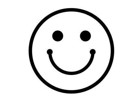 Simple Smile