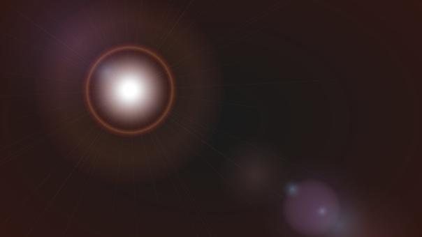 Dark cosmic background_16: 9