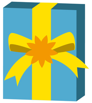 Present 4